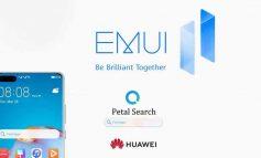 ترکیب شگفتانگیز EMUI 11 و Petal Search هوآوی، برای تجربهای جذاب