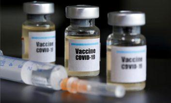 آخرین اخبار واکسن کرونا را با ما دنبال کنید! (بخش اول)