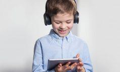 طرح شاتل موبایل برای ایمنسازی اینترنت دانش آموزان فعال شد