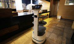 رباتهای آینده، زندگی امروز را بهتر میسازند