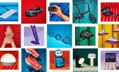 حضور LG WING در لیست بهترین نوآوریهای ۲۰۲۰ مجله TIME