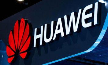 برترین سازندگان سنسور دوربین در دنیا، مجوز تامین قطعات برای هوآوی را دریافت کردند