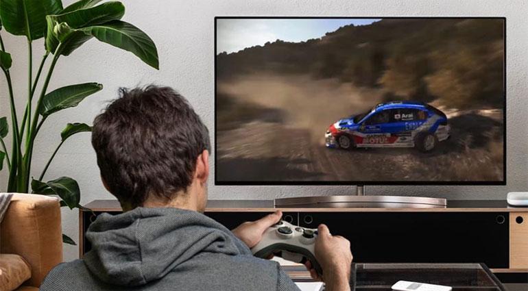 فوت و فن بهبود سرعت بازی آنلاین
