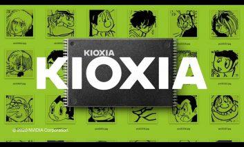 «کیوکسیا» هم مجوز فروش قطعات الکترونیکی به هوآوی را به دست آورد