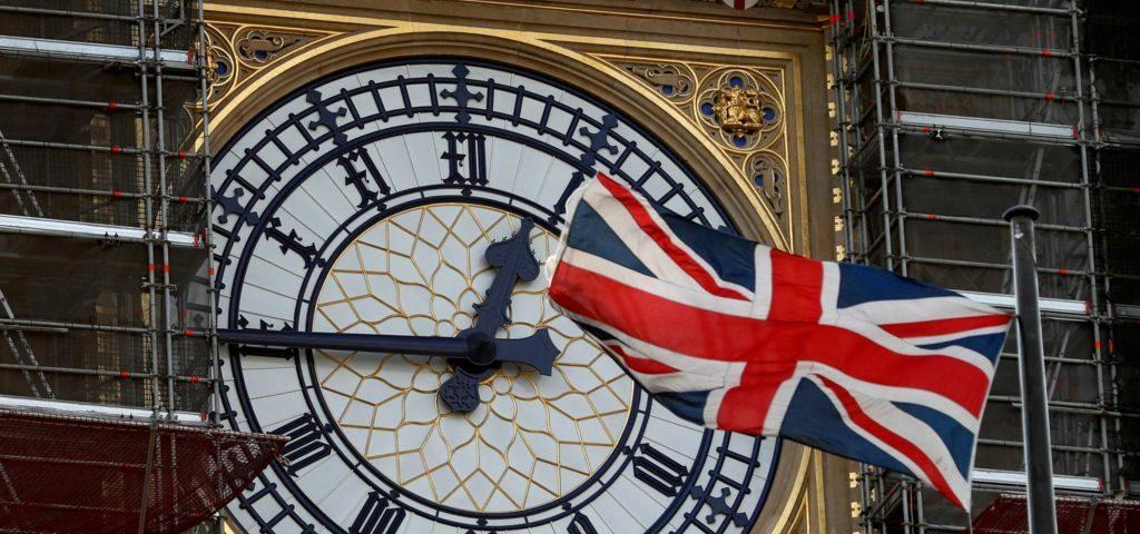 ۷ تغییر در روابط بریتانیا با اتحادیه اروپا از اول ژانویه ۲۰۲۱