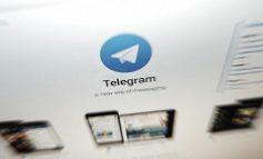 ارائه خدمات پولی تلگرام از سال ۲۰۲۱ آغاز میشود