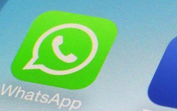 واتساپ سرویسرسانی به میلیونها گوشی هوشمند را متوقف میکند