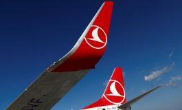 ترکیه برای همه مسافران ارائه تست منفی کرونا را اجباری کرد