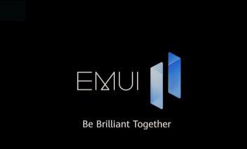 تعداد کاربران EMUI 11 در دنیا از مرز ۱۰ میلیون نفر عبور کرد