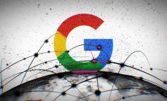 اختلال گسترده در سرویسهای گوگل، یوتیوب و جیمیل در مناطق مختلف دنیا