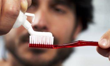 راهکارهایی برای مراقبت از دندانها در ایام کرونا