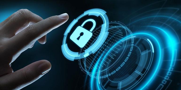 ۳ قابلیت امنیتی هوآوی برای حفظ حریم خصوصی کاربران