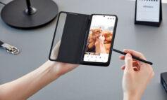 گلکسی S21 Ultra 5G سامسونگ بهترین موبایل سال 2021 شد