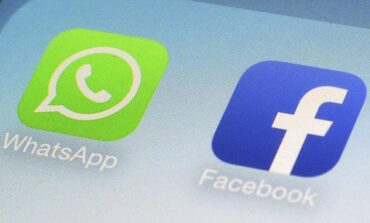 واتساپ در پی نگرانیهای کاربران بروز رسانی جدید خود را به تاخیر انداخت