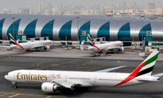 صدور مجدد ویزای امارات برای ایرانیها آغاز میشود