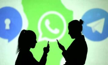مهاجرت کاربران واتساپ به سیگنال و تلگرام