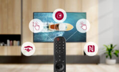 WEBOS 6.0 پلتفرم تلویزیون هوشمند ال جی ، طراحی شده مطابق محتوای مصرفی بینندگان در این روزها