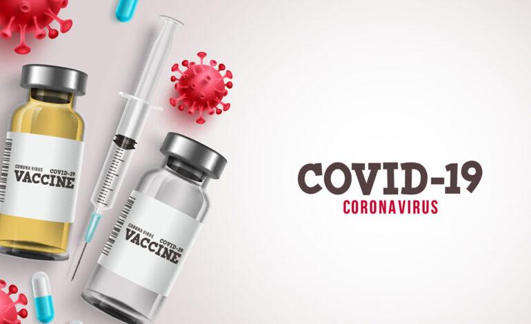 واکسنهای پیشتاز کرونا و روند جهانی واکسیناسیون