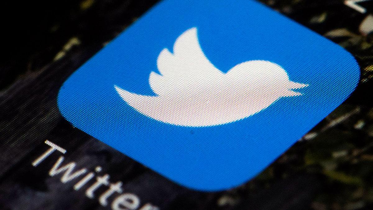 ترکیه توئیتر را برای تن ندادن به قوانین داخلی از درآمدهای تبلیغاتی محروم کرد