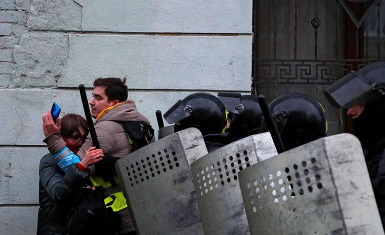 اعتراضات-در-روسیه-(10)