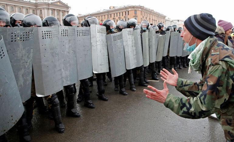 اعتراضات-در-روسیه-(12)