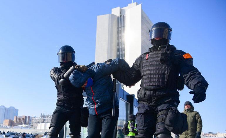 اعتراضات-در-روسیه-(13)