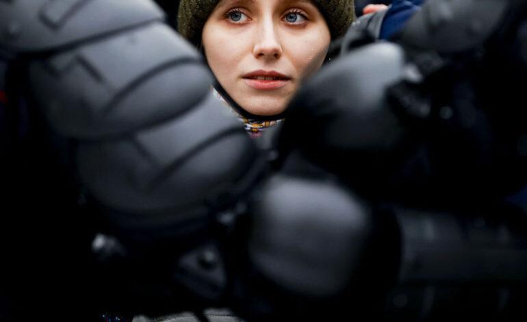اعتراضات-در-روسیه-(14)