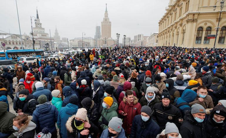 اعتراضات-در-روسیه-(15)