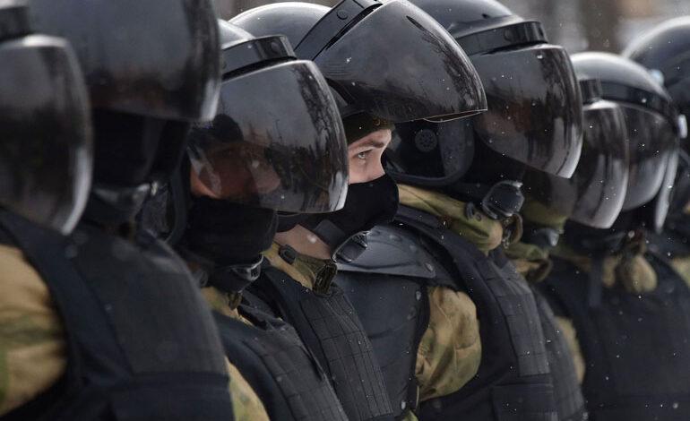 اعتراضات-در-روسیه-(16)