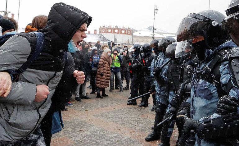 اعتراضات-در-روسیه-(17)