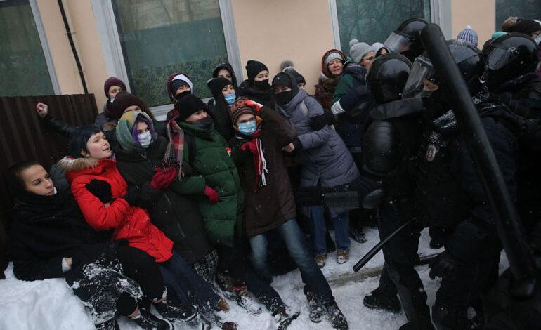 اعتراضات-در-روسیه-(18)