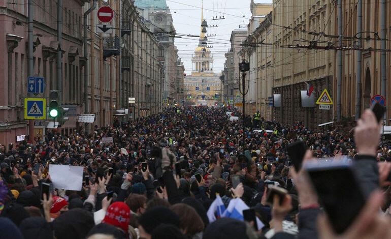 اعتراضات-در-روسیه-(19)