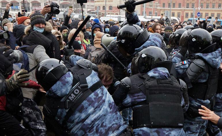 اعتراضات-در-روسیه-(2)