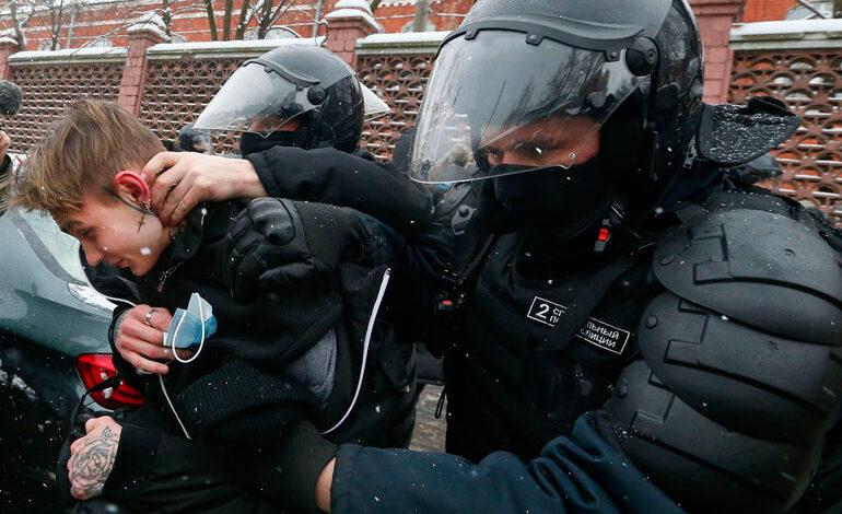 اعتراضات-در-روسیه-(20)