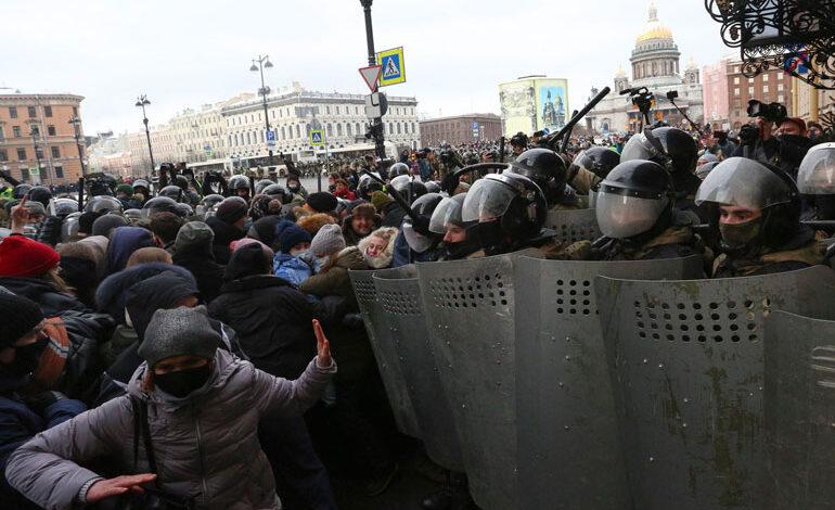 اعتراضات-در-روسیه-(21)