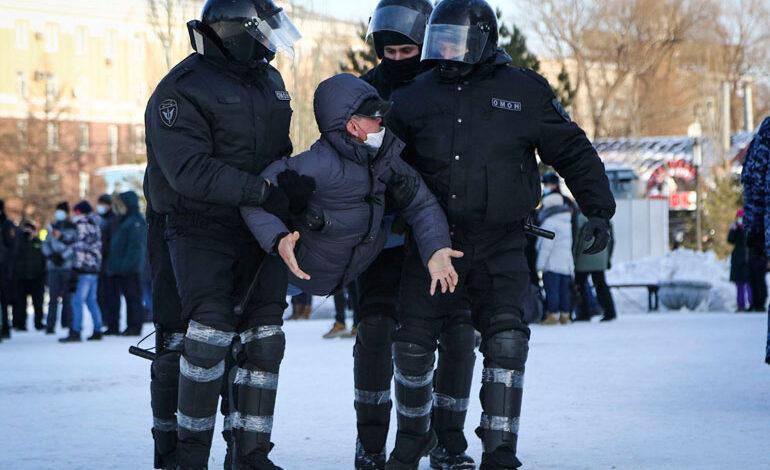 اعتراضات-در-روسیه-(3)