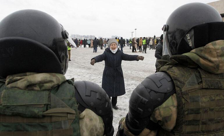 اعتراضات-در-روسیه-(4)