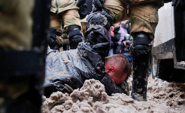 اعتراضات-در-روسیه-(5)