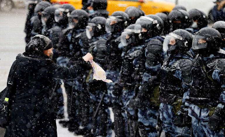 اعتراضات-در-روسیه-(6)