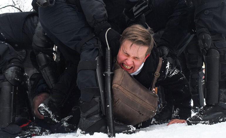 اعتراضات-در-روسیه-(8)