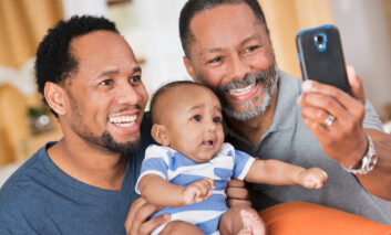 پیشنهادات دیجیتالی هوآوی برای روز پدر