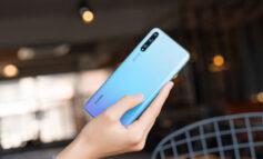 آشنایی با مشخصات فنی هوآوی Y8p، گوشی خوشقیمت این روزها