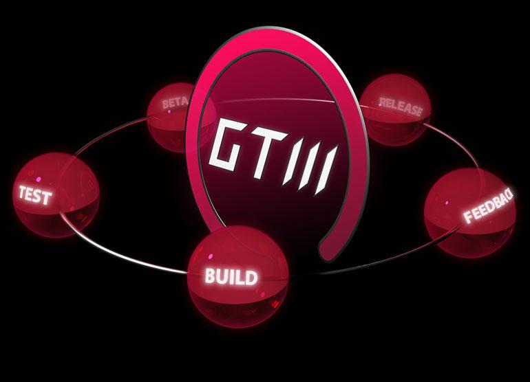 نرم افزار GPU Tweak III ابزاری کارآمد برای کنترل و افزایش قدرت کارت گرافیک شما