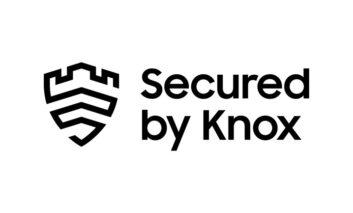 سامسونگ پشتیبانی از بروزرسانی امنیتی محصولات گلکسی را به چهار سال افزایش داد