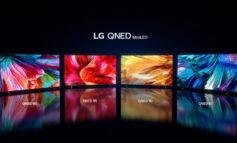 آغاز عرضه جهانی تلویزیونهای ۲۰۲۱ الجی با محصولات سرآمد و بیرقیب OLED