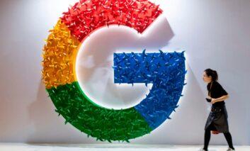 جستوجوهای اینترنتی، سرنخی برای ردیابی شیوع کرونا