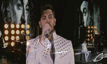 رکورد تماشای کنسرت آنلاین در ایران شکست