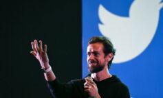 پیشنهاد 2.5 میلیون دلاری برای خرید اولین پست توییتری