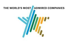 ایسوس به عنوان ارزشمندترین برند سال 2021 شناخته شد