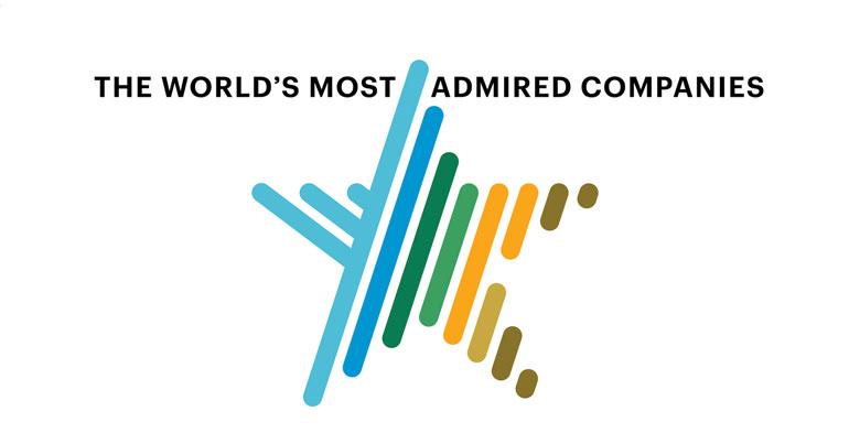 ایسوس به عنوان ارزشمندترین برند سال ۲۰۲۱ شناخته شد